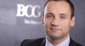 Jacek Libucha, BCG: upstream dochodowy, ale konkurencyjny