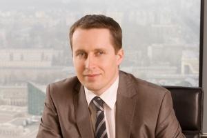 Ekspert: chemia powinna inwestować w R&D i wyjść poza granicę Polski