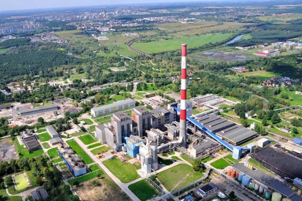 Alstom z kontraktami na odsiarczanie w Dalkii Poznań