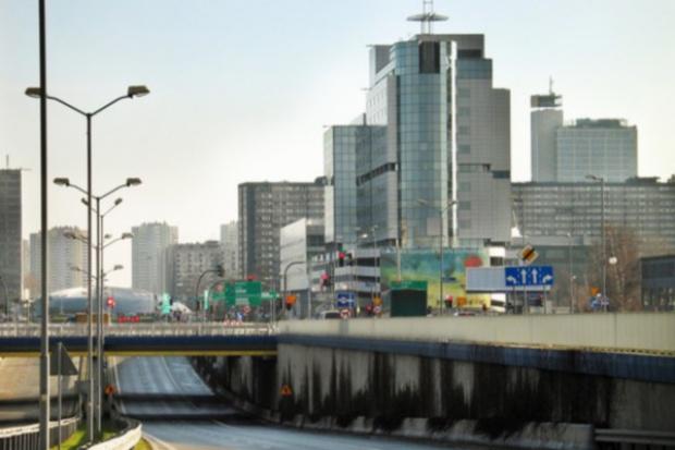 Czy potrafimy zatrzymać rozrastanie się miast?