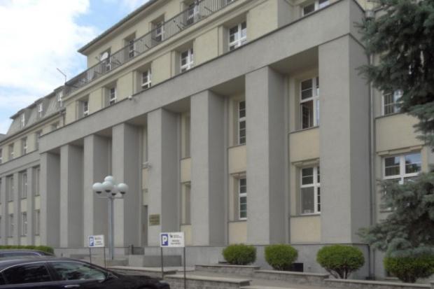 KW: Krzysztof Brejdak zrezygnował z ubiegania się o stanowisko w nowym zarządzie