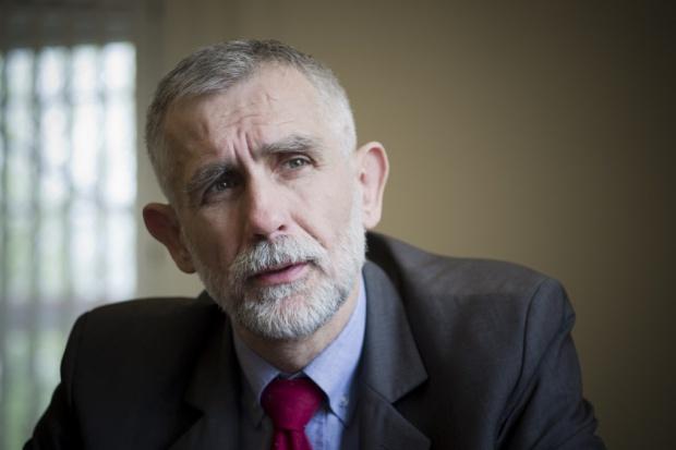 Minister środowiska: powstanie polsko-brytyjski raport o gazie łupkowym