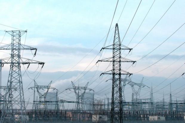 M. Swora, UJ: polska propozycja unii energetycznej jest dobra