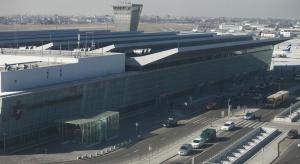 Warszawskie Lotnisko Chopina obchodzi swoje 80 urodziny