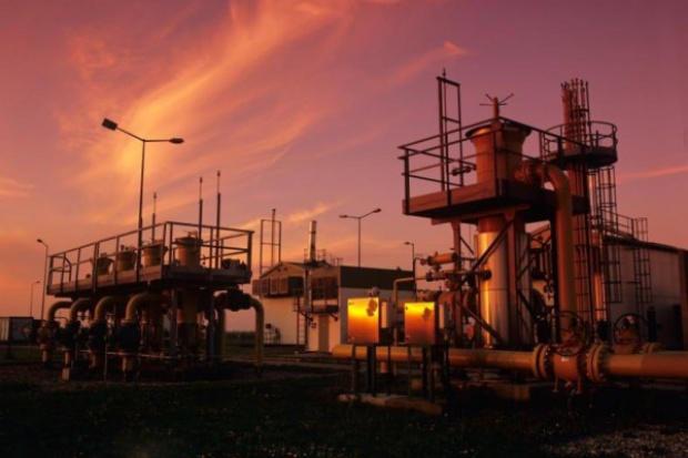 GAZ-SYSTEM S.A. organizuje finansowanie nowych inwestycji