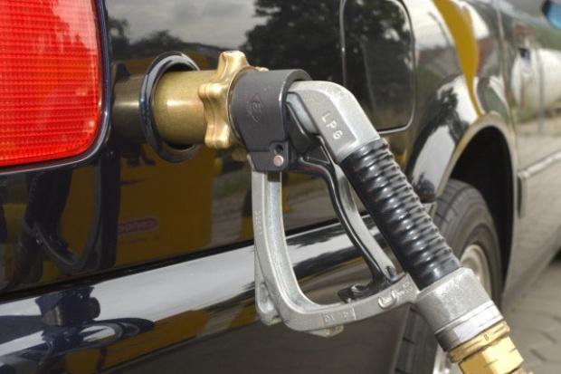 Sektor LPG straci na ustawie o zapasach