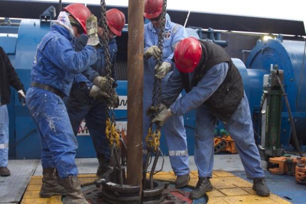 Znowu zmiany w zarządzie Exalo Drilling