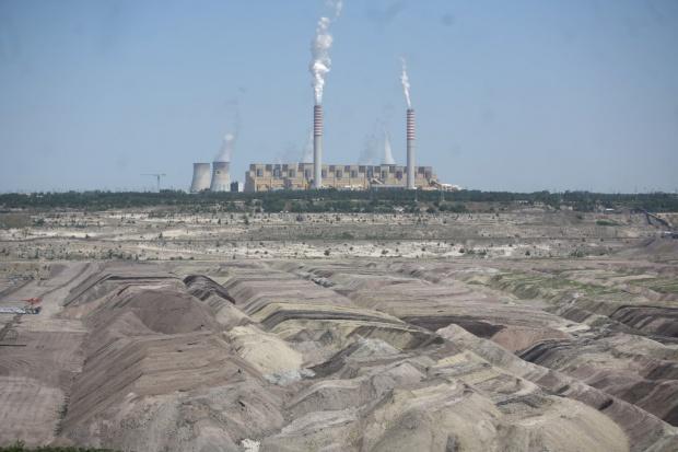 Jak w Polsce powinien wyglądać rynek mocy w energetyce?