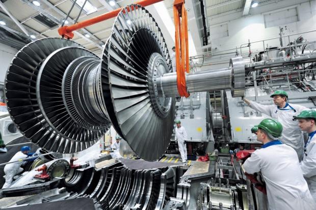 Alstom w rękach GE już w 2015 r.?