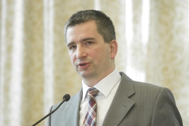 Minister finansów: odwrócony kredyt hipoteczny bezpieczny