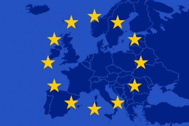 Ekspert BCC: czas wyjść z okresu wieku szkolnego członkostwa w UE