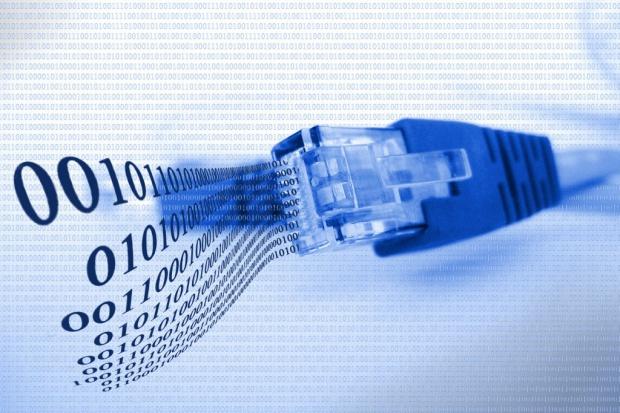 Polskiej cyfryzacji brakuje spójnego planu