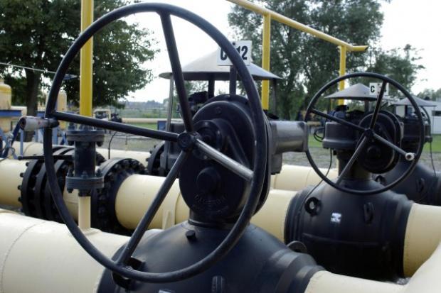 Bez porozumienia w gazowych rozmowach UE-Rosja-Ukraina