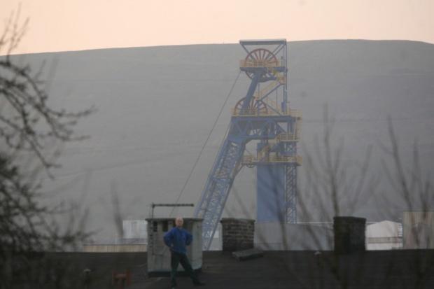 Taras uzdrowi KW, a rząd opracuje spójny program dla górnictwa?