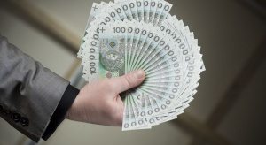 NBP: banki oczekują wzrostu popytu na kredyty