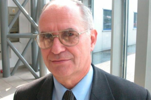 Prof. Wiesław Blaschke o szansie poprawy konkurencyjności górnictwa