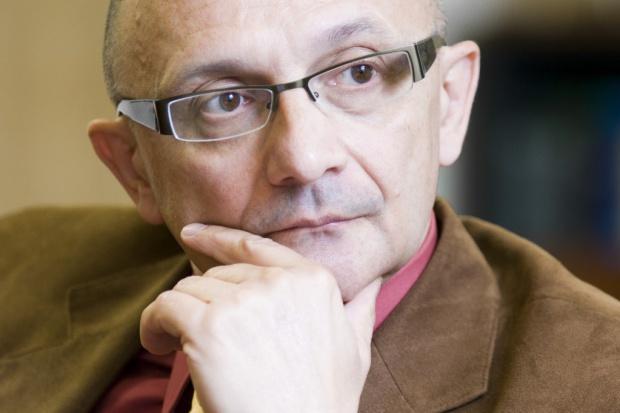 Mirosław Taras, szef KW: trzeba sprzedać węgiel ze zwałów