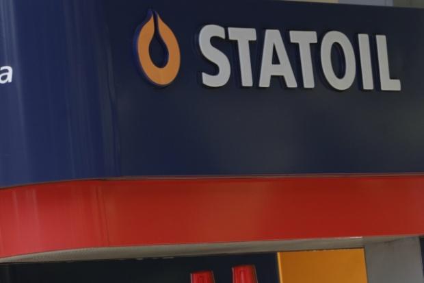 Rusza samoobsługa przy tankowaniu LPG na stacjach Statoil