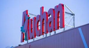 Reorganizacja największym wyzwaniem przed Auchan po przejęciu Reala