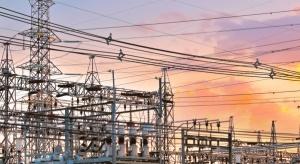 G. Benysek, UZ: konserwatyzm energetyki należy przełamywać