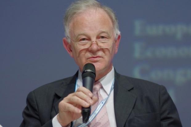 MG: w umowie UE-USA kluczowe są dla nas kwestie energii