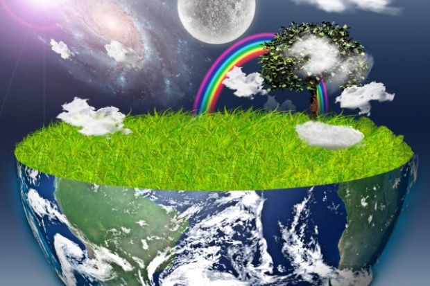 Jak szanować klimat, szanując przy tym przemysł