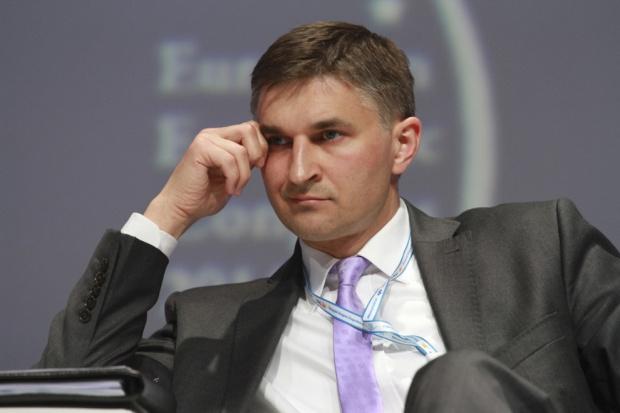 Litwa popiera pomysł Polski ws. unii energetycznej