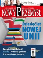 NP 05/2014