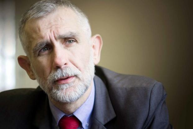 Gaz łupkowy - minister zakasał rękawy