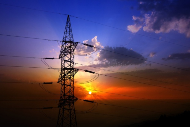 Interesy narodowe tłumią wspólnotowy rynek energii