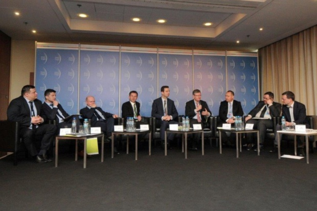 Migracje w UE, czyli jak przyciągnąć młodych do Polski?