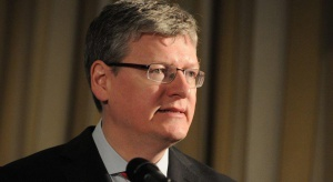 Komisarz Andor o europejskim rynku pracy: powolna poprawa