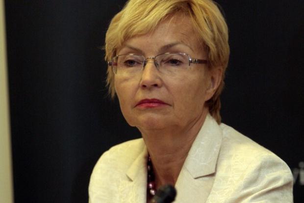 Minister nauki: Polska może stać się liderem innowacyjnej Europy