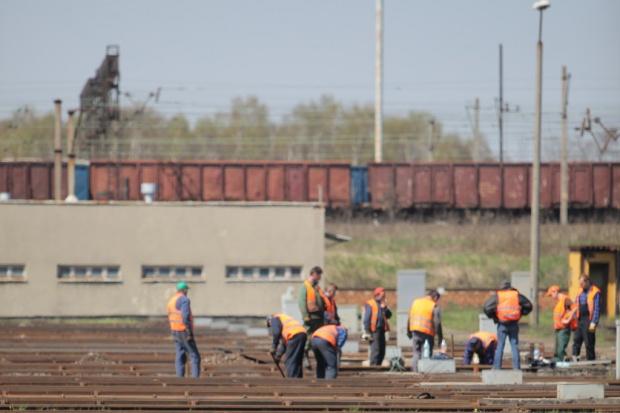 Ogromne nakłady na infrastrukturę sukcesu nie gwarantują