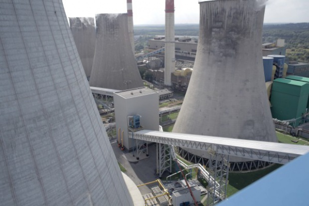 60 mld zł na inwestycje w polską energetykę