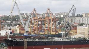 Życie po burzy - polski przemysł stoczniowy w nowym kształcie