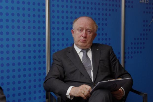 Globalna ekspansja polskich firm to konieczność