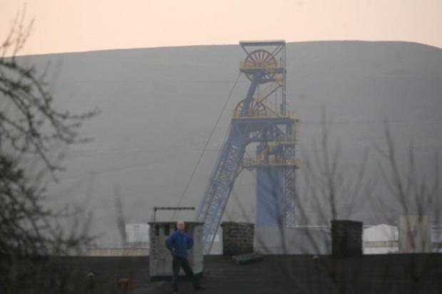 Górnictwo: co zrobić, wiemy. Czas na decyzje i działanie!