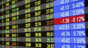 Towarowa Giełda Energii uruchomi rynek finansowy