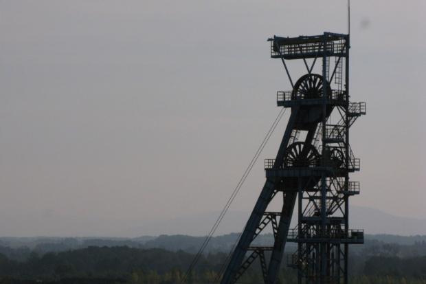 Trzeba ratować polskie górnictwo