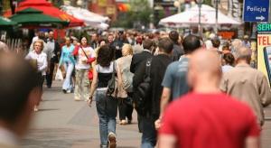 Rynek pracy kluczem do odwrócenia migracyjnego trendu