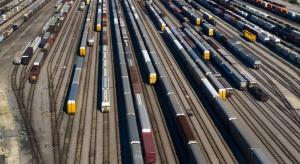 TEN-T zdynamizuje polską ofertę logistyczną, ale i rozwój gospodarki