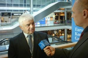 Prezes Stalprofilu: inwestycje samorządów ważnym rynkiem dla hutnictwa