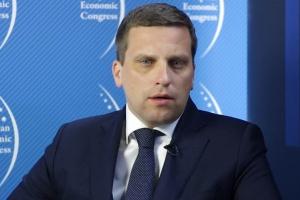 Polska liderem budowy konwencjonalnych bloków energetycznych