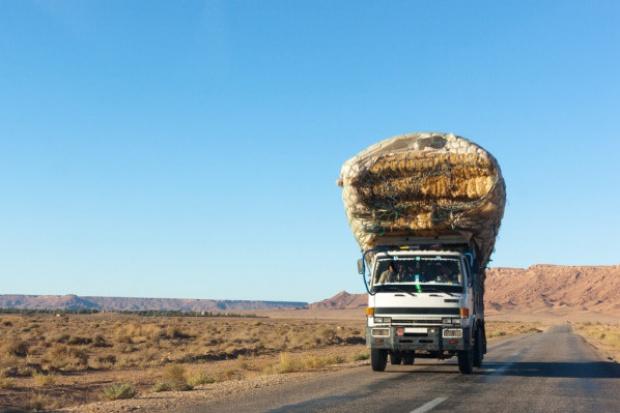 Polski biznes może inwestować w wiele sektorów w Tanzanii