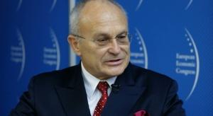 Maciej Kaliski: będą działania naprawcze w górnictwie i wsparcie rządu dla prezesa KW