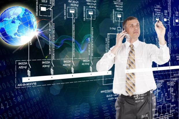 Celem cyfryzacji podniesienie konkurencyjności gospodarki
