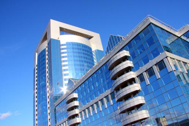 Polska atrakcyjna dla globalnych inwestorów na rynku nieruchomości