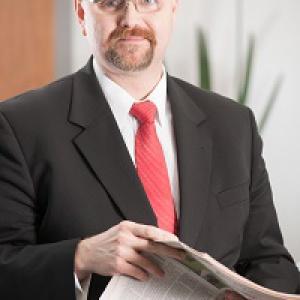 Grzegorz Kinelski
