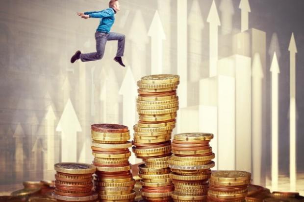Polski rynek kapitałowy dla rodzimych firm